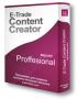 Скачать E-Trade Content Creator