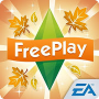 Скачать The Sims FreePlay