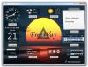 Скачать Glass Gadgets FreeWay / Стеклянные гаджеты FreeWay