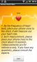 Скачать Instant Heart Rate