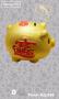Скачать Piggy Bank