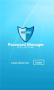 Скачать Password Manager