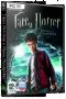 Скачать Гарри Поттер и Принц-Полукровка