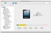 Скачать iPubsoft iPad to Mac Transfer