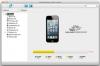 Скачать iPubsoft iPhone to Mac Transfer
