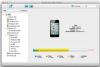 Скачать iPubsoft iPod to Mac Transfer