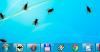 Скачать Fly on Desktop