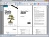Скачать GIT Free PDF Reader