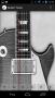 Скачать Настройка гитары