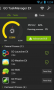 Скачать GO Cleaner & Task Manager