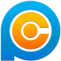 Скачать Радио онлайн - PCRADIO