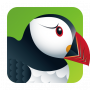 Скачать Puffin Browser