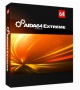 Download AIDA64 Extreme Edition