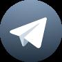 Скачать Telegram X