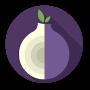 Скачать Orbot Прокси в комплекте с Tor