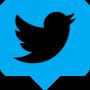 Скачать TweetDeck