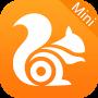 Скачать UC Browser Mini