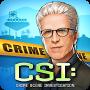 Скачать CSI: Hidden Crimes
