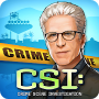 Скачать CSI: Hidden Crimes