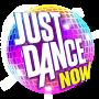 Скачать Just Dance Now