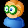 Скачать Camfrog Video Chat