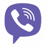 Download Viber Messenger - Messages, Group Chats & Calls