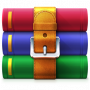 Скачать RAR (WinRAR for Mac)