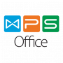 Скачать WPS Office Free