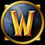 Скачать Оружейная World of Warcraft