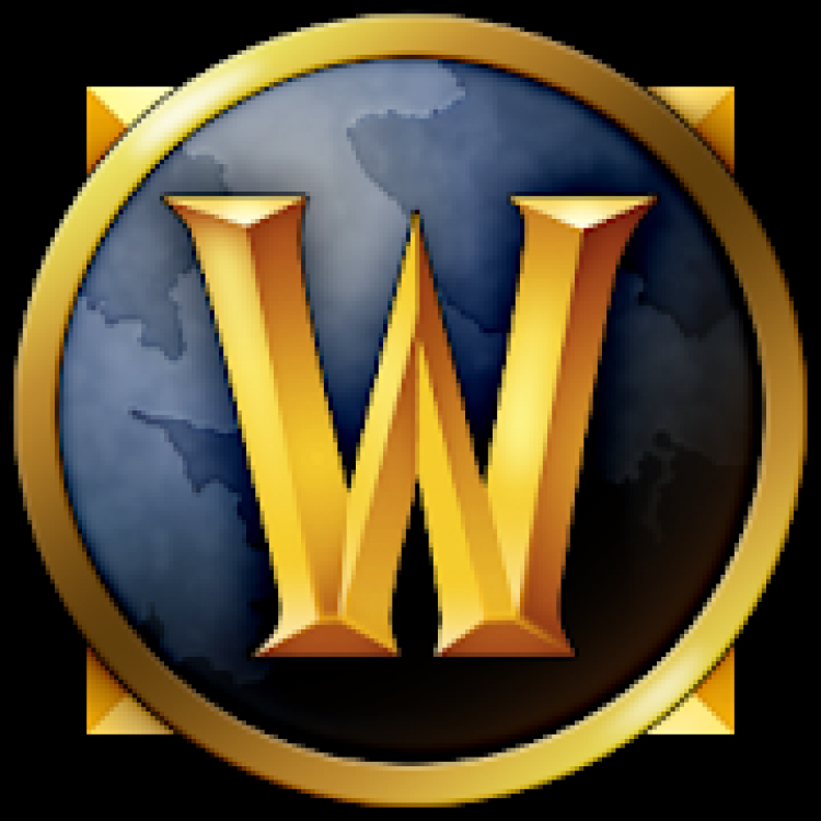 World of Warcraft Game Guide 1.0 Загрузить APK …