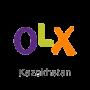 Скачать OLX.kz Бесплатные Объявления