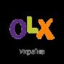 Скачать OLX.ua – объявления Украины