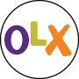 Скачать OLX.ua Объявления Украины