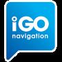 Скачать iGO Navigation