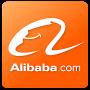 Скачать Alibaba.com для торговли B2B