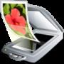 Скачать VueScan Mobile Free