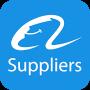 Скачать AliSuppliers Mobile App