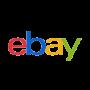 Скачать eBay