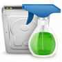 Скачать Wise Disk Cleaner Portable