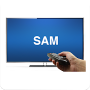 Скачать Remote for Samsung TV