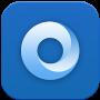 Скачать Web-Browser
