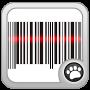 Скачать [QR код]Сканер штрих-кода