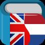 Скачать Dutch English Dictionary