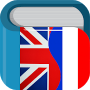 Скачать French English Dictionary