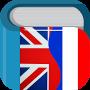 Скачать French English Dictionary