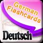 Скачать German Vocabulary