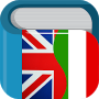 Скачать Italian English Dictionary