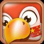 Скачать Learn Chinese