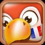 Скачать Learn French