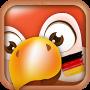 Скачать Learn German